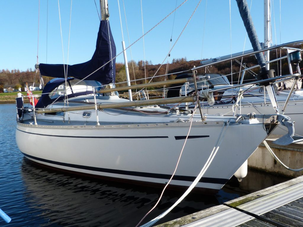 Seamaster 925 for sale Scotland