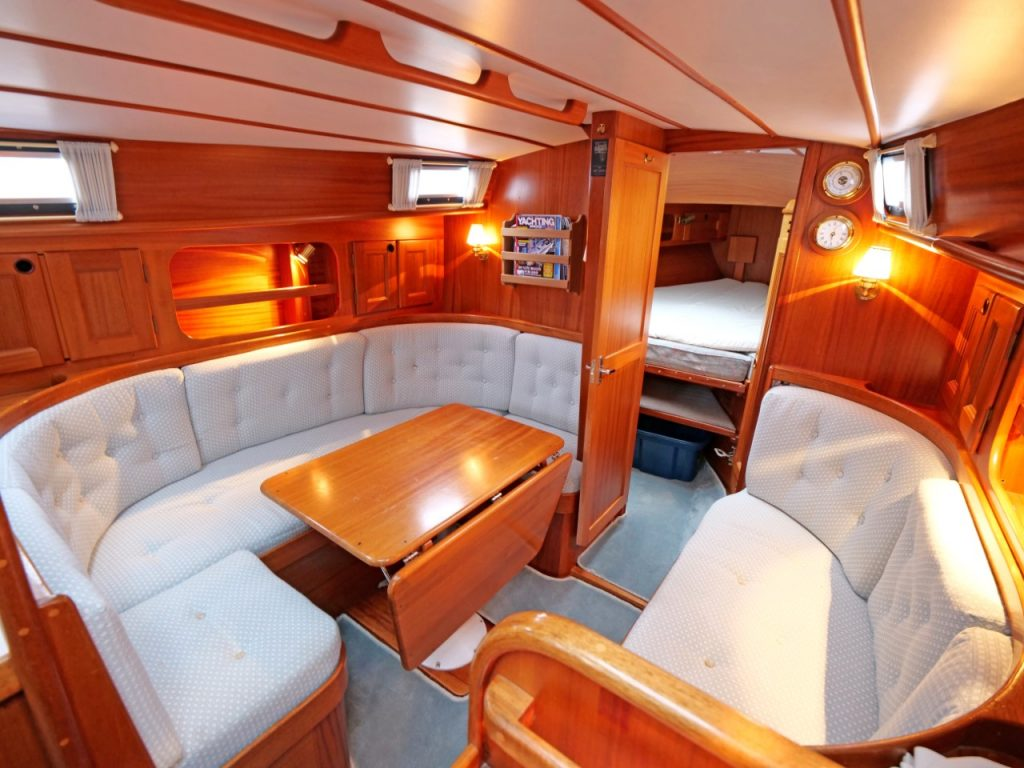 Malo Yachts for Sale Scotland
